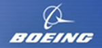 Boeing of Canada