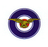 Wartime Pilots' and Observers' Association