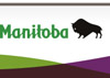 The Government of Manitoba